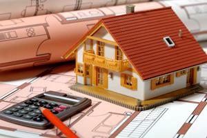 Инвентаризация сведений государственного кадастра недвижимости