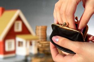 Пришел большой налог на квартиру 2016